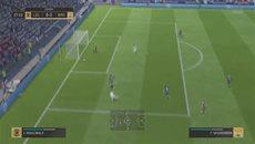 ФИФА 18 CALLEJON (89) В ДЕЛЕ | ОБЗОР НА ТОТС ИГРОКА | CALLEJON 89 IN FIFA 18